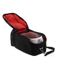 A5311 Kit de Maleta de Viaje y Transporte para Badgy 100 y 200