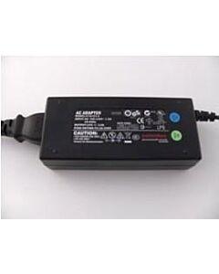CP011127 Eliminador de Corriente de Reemplazo para Badgy 100 y Badgy 200