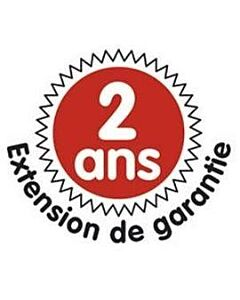 EWBD224SD Extension de Garantia 24 meses adicionales
